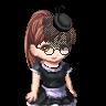 DisruptedDesire's avatar
