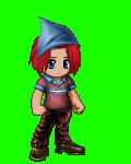 Raito13's avatar