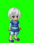 [.~Ate Danielle.~]'s avatar