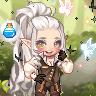 I-Ate-Your-Homework's avatar