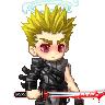 War_God_Kratos's avatar