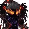 lemar4595's avatar