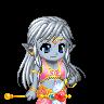 Alena_Ryu's avatar