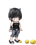 emo_anime_lover1234