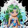 Verinen Enkeli's avatar