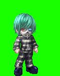 demonic marine's avatar