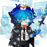 Romajii's avatar