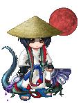 azn44's avatar