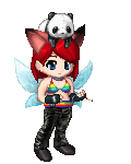 BuffyMansonLove's avatar
