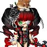Tsuki.Nyuu's avatar
