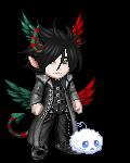nightmareblast's avatar