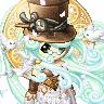 PhilosophyMind's avatar