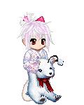 SolsticeXII's avatar