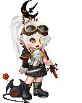 lilybit13's avatar