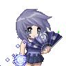 air~kin's avatar