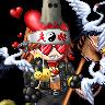 Rule322's avatar