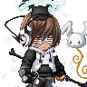 bCb_kja_bOi's avatar