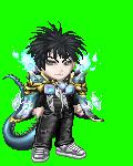 Emperor girx's avatar