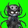 [ Satanic ] . [ Angel ]'s avatar