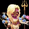 de oaid's avatar