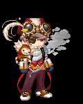 Freakin Sexy Monkey's avatar