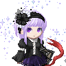 AkimotoYume's avatar