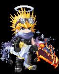Ryken Halti's avatar