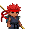 Dominator10's avatar