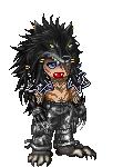 Saluc's avatar