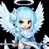 Raffy Schala's avatar