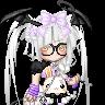 Kuriositat's avatar