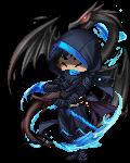 vampiric_alchemist #2
