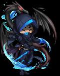 vampiric_alchemist #2's avatar