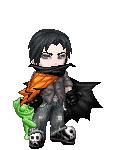 Sick Drummer Boy187's avatar
