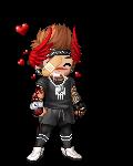 cute_prince04's avatar