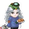 Saki Iato's avatar
