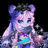 SangoKeesora's avatar