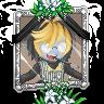 Nightrider_Crudo's avatar
