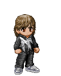 Krystell_Is_Awesome's avatar