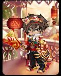 Usagi Ui Asuna