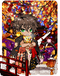 EthereaI Whisper's avatar
