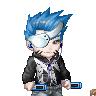 1_NikoLee's avatar
