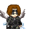NerinMar's avatar