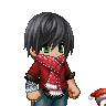XxclonerxX's avatar
