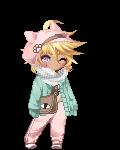 Elepantee's avatar