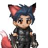 EJKC's avatar