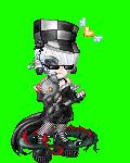 Kogaromaru_Youkai 666's avatar