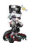Kogaromaru_Youkai 666