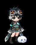 MDLuffy_1000's avatar