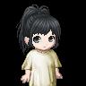 [-K-!-v-a-]'s avatar
